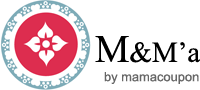 M&M'a Coupon – Don't Tell Mother This Coupon Site!