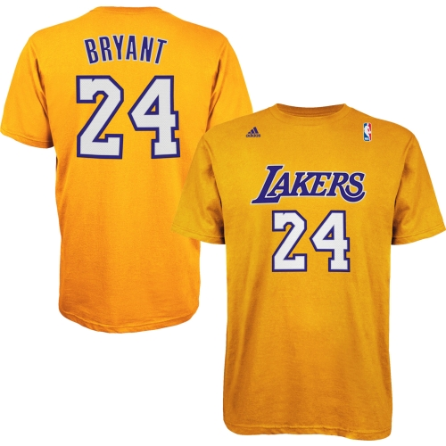 cheap for discount 66691 4cd93 About Kobe Bryant jersey No. 24 for free | M&M'a Coupon ...